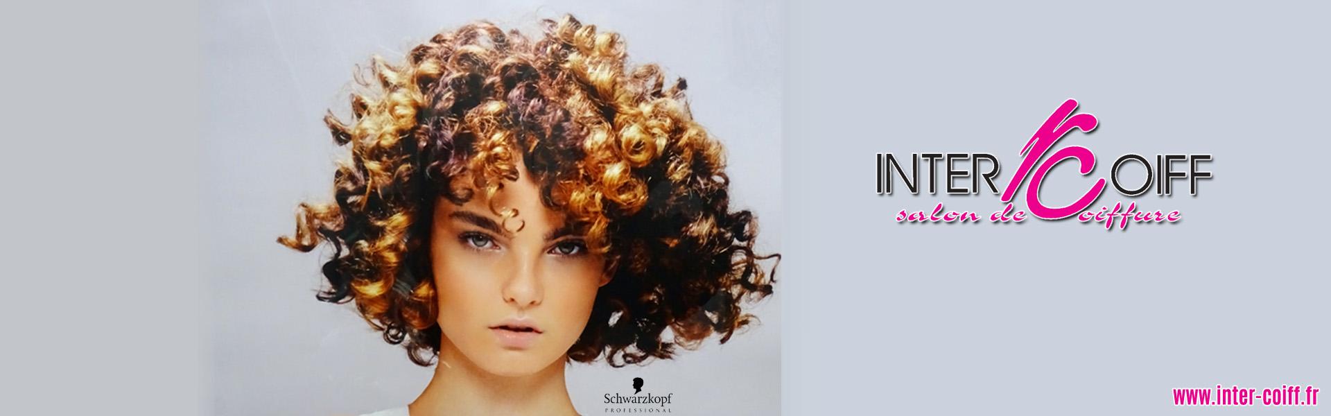 Inter 39 coiff salons de coiffure dans l 39 yonne en bourgogne - Salon de coiffure sens ...