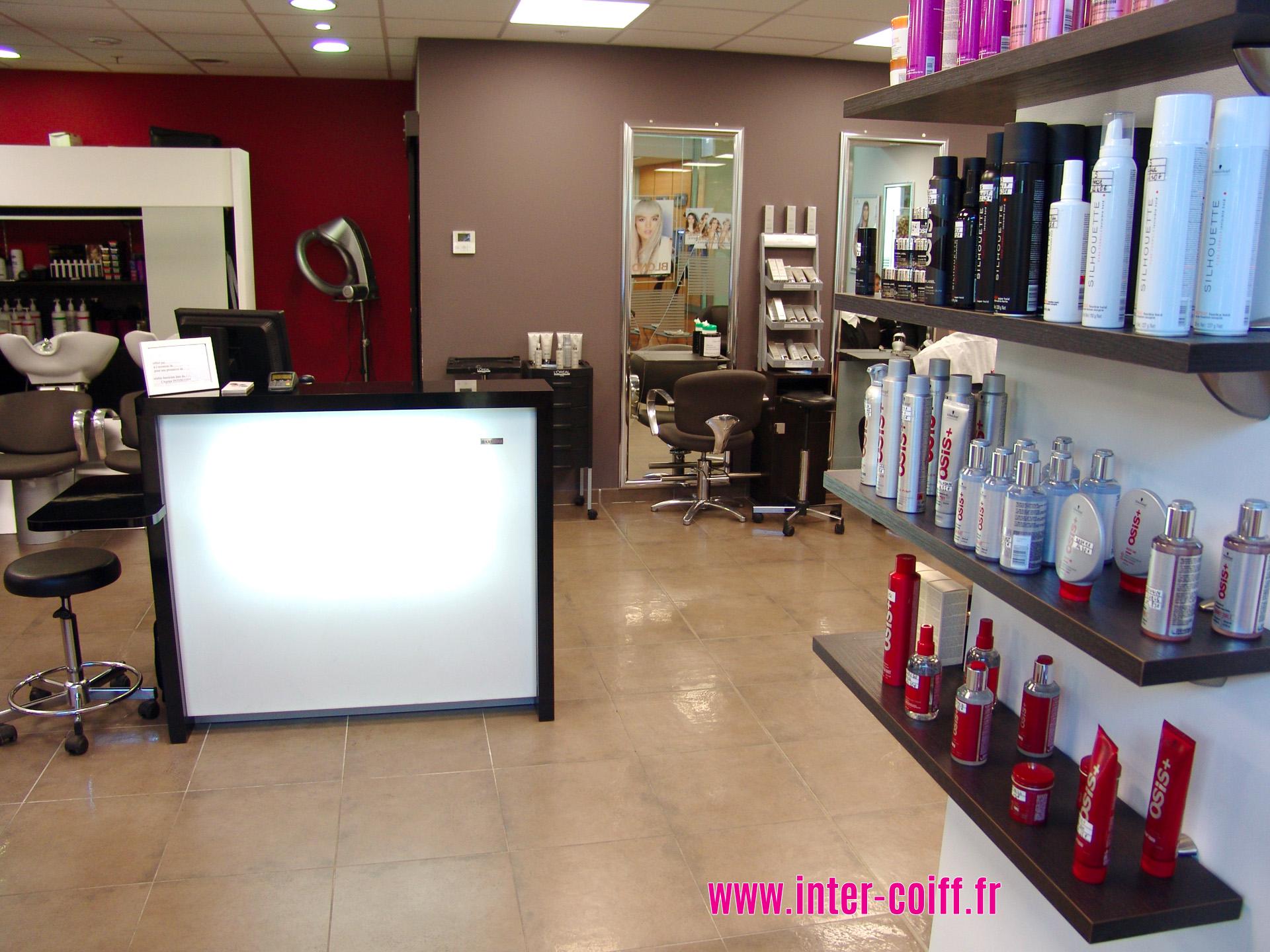 Inter coiff salon sens accueil inter 39 coiff - Salon de coiffure sens ...