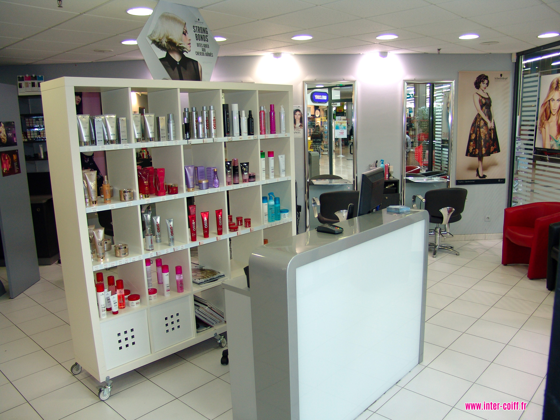 intercoif salon avallon accueil inter 39 coiff